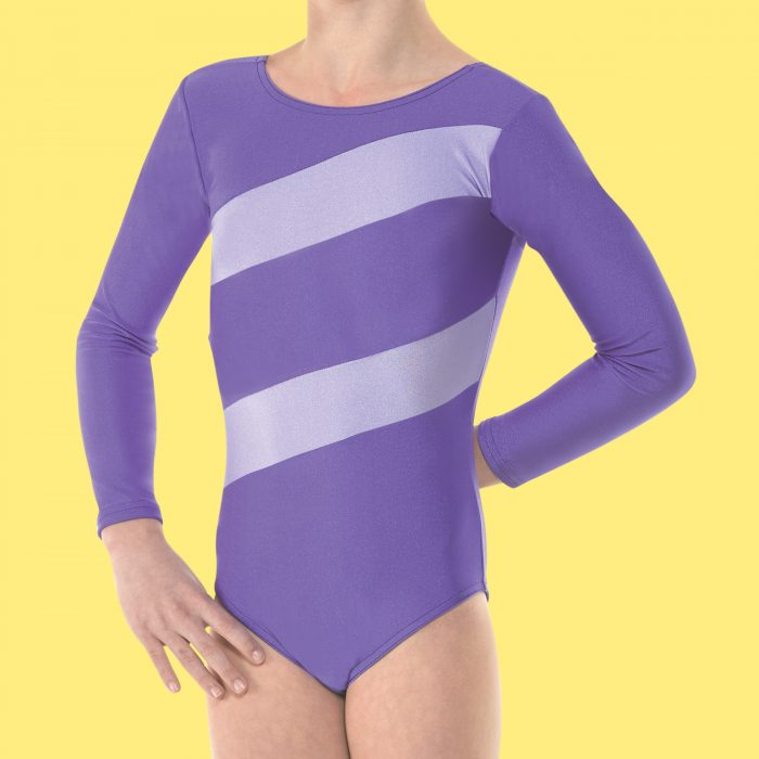 Stripes by Tappers and Pointers Direct