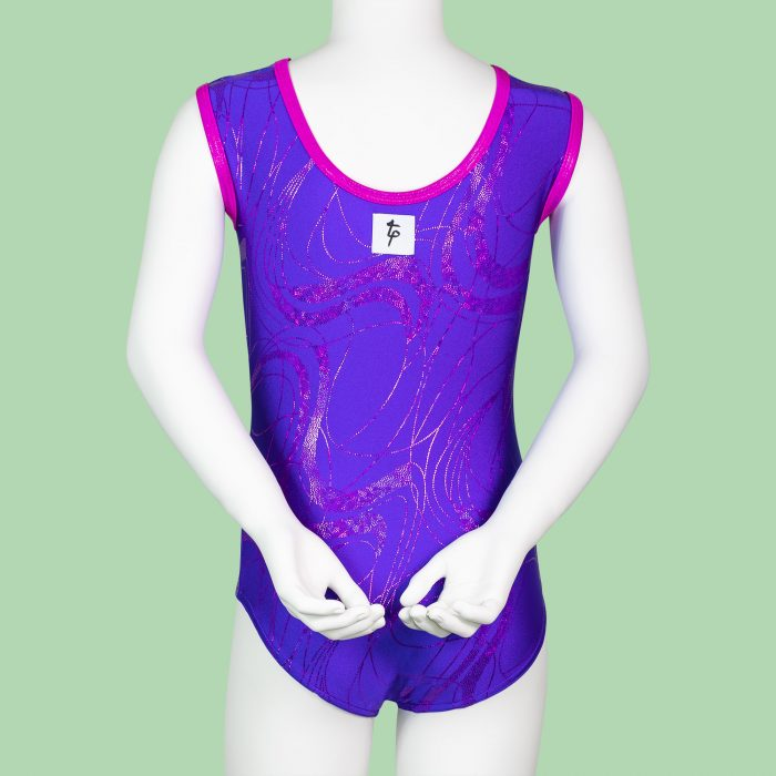 GYM-AND-DANCE-SET-TWISTER-LEOTARD-by-TAPPERS-and-POINTERS