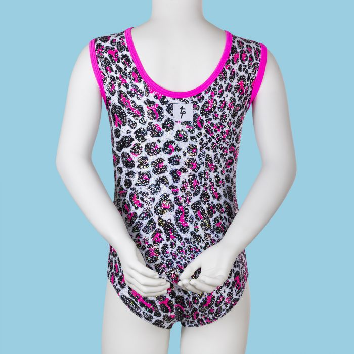 PROWLER-LEOTARD-by-TAPPERS-and-POINTERS