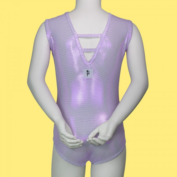 SHINING-HEARTS-CHILDRENS-LEOTARD-by-TAPPERS-and-POINTERS