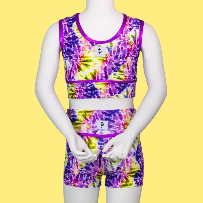 TIE-DYE-CHILDRENS-SHORTS-by-TAPPERS-and-POINTERS-DIRECT