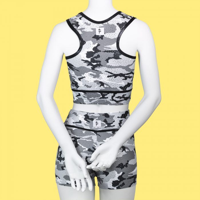 ADULTS-CAMOUFLAGE-CROP-TOP