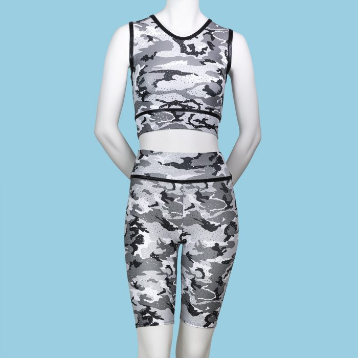 ADULTS-CAMOUFLAGE-CYCLE-SHORTS