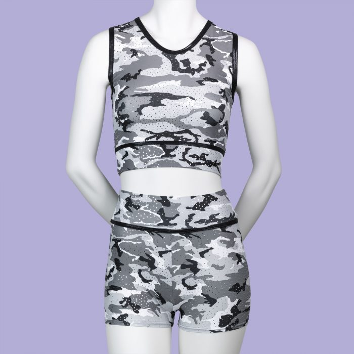 ADULTS-CAMOUFLAGE-SHORTS