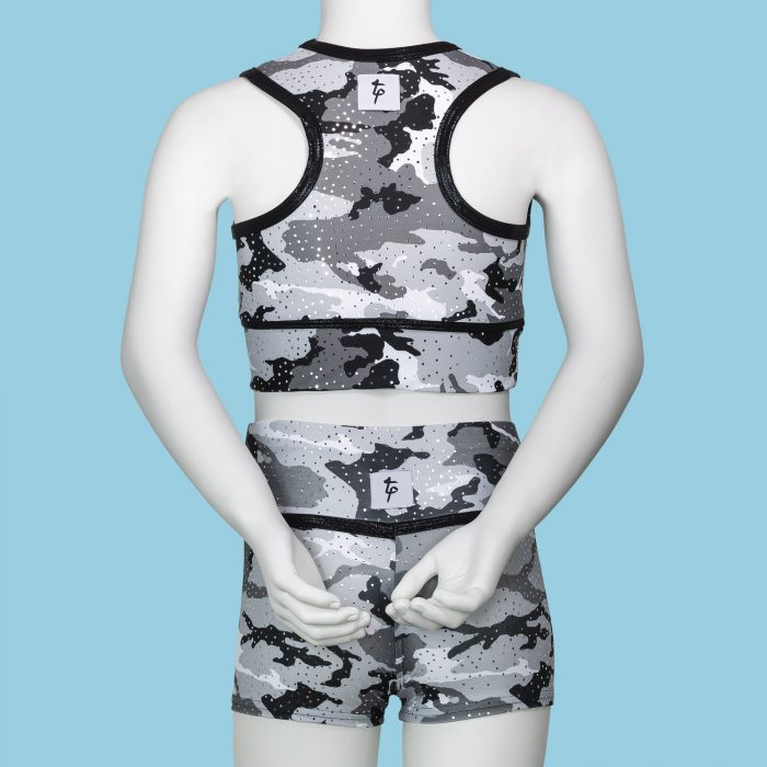 CHILDRENS-CAMOUFLAGE-CROP-TOP