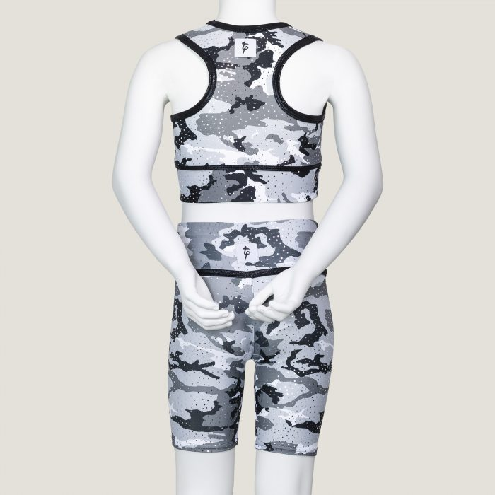 CHILDRENS-CAMOUFLAGE-CYCLE-SHORTS