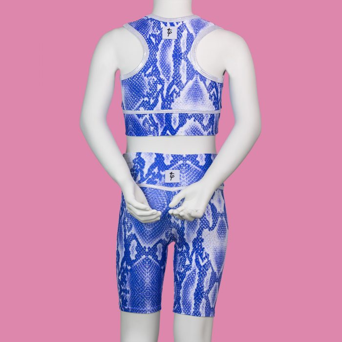 SNAKE-SKIN-CHILDRENS-CYCLE-SHORTS-by-TAPPERS-and-POINTERS-DIRECT